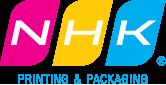 Công ty thiết kế web TRUST.vn